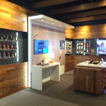 AT&T Store of the Future