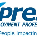 Express Employment Professionals photo: Nice Area