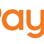 Payless ShoeSource photo: Hiring Assistant Store Manager in the St-Laurent location.