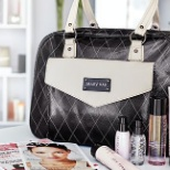 Start your Mary Kay Dream today $100.00 starter kit includes everything you need!