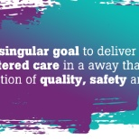 Memorial Healthcare System photo: Our Service Vision