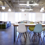Kraft heinz company mission benefits and work culture - Kraft foods chicago office ...