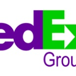FedEx Ground photo: Logo