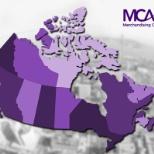 MCA Coverage