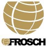 FROSCH photo: FROSCH is a privately-owned travel management company co-headquartered in New York and Houston, with