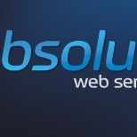 Absolute Web Services, Web Design and Internet Marketing Company
