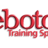 Phlebotomy Training Specialists Van Nuys Ca