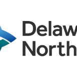 Dominion Sportservice is a division of Delaware North.