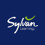 Sylvan Learning of Austin has been locally owned and operated since 2007.