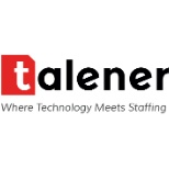 Talener Group photo: Talener: Where Technology Meets Staffing