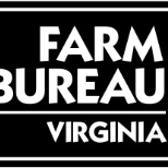 Virginia Farm Bureau photo: The largest property and casualty insurance company in Virginia