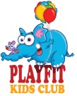 Playfit Kids Club