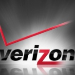 Verizon wireless sales in New York/ Houston