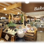 Dobbies Garden Centres photo: Our Food Offer (selected stores)