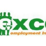 Excel Employment photo: