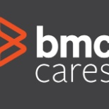 BMC Software photo: BMC cares is committed to corporate social responsibility & community outreach.