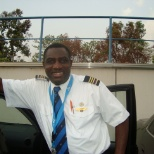KLM photo: Aircraft Maintenance License Engineer