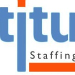 Aptitude Staffing Solutions