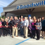 Windsor store grand opening
