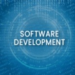 Software development recruitment