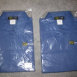 Best Buy Mobile Uniforms