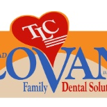1-visit crowns & veneers!