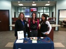 Members from the 2013 Corpora... - Liberty Mutual Insurance Office ...