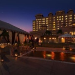 Fairmont Jaipur photo: Image of FAIRMONT RESORT