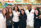 Diversity at CVS Caremark