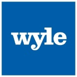 Wyle Aerospace Division