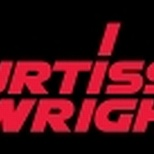 Curtiss-Wright photo: