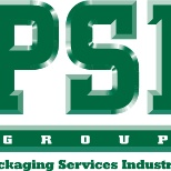 PSI Group - Packaging Services Industries photo: