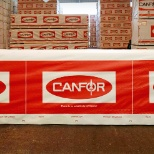 Canfor photo: