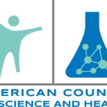 American Council on Science and Health photo: ACSH's new logo