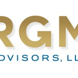 RGM Advisors, LLC photo: Best place to work in Austin!