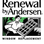 We are the local affiliate for Renewal by Andersen, serving Westchester and Lower Fairfield County.
