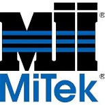 MiTek Canada Inc. photo: