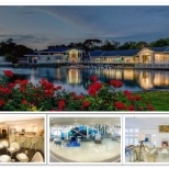 Diamond Resorts International photo: Virginia Resort