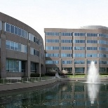 Benefit Communication Insourcing photo: Corporate Office Location - Overland Park, KS