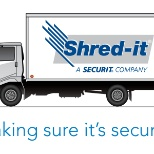 Shred-It photo: