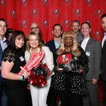 "TBBJ 2016 Best Place to Work ""Bigger"" Category"