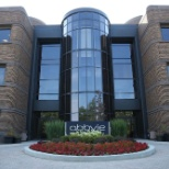 AbbVie photo: AbbVie's World HQ are located in North Chicago, IL.