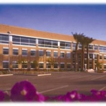 Matrix Absence Management photo: Corporate Headquarters!
