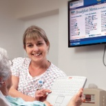 "Providing ""Every Patient, Every Time"" care"