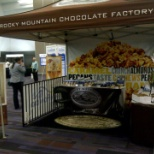 Rocky Mountain Chocolate Factory photo: