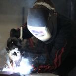 Merrill Fabricators provides accurate, high-quality weldments for a wide variety of industries.