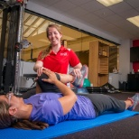 Pivot Physical Therapy photo: Passion for Sports Rehab?  Pivot is now hiring Physical Therapists throughout the Mid-Atlantic!