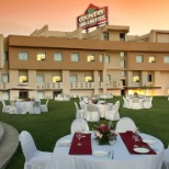 Country Inns & Suites photo: Ajmer hotel