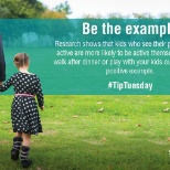 Molina Healthcare photo: #TipTuesday