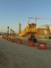 Im sudai arab 7 years working ful time which crane